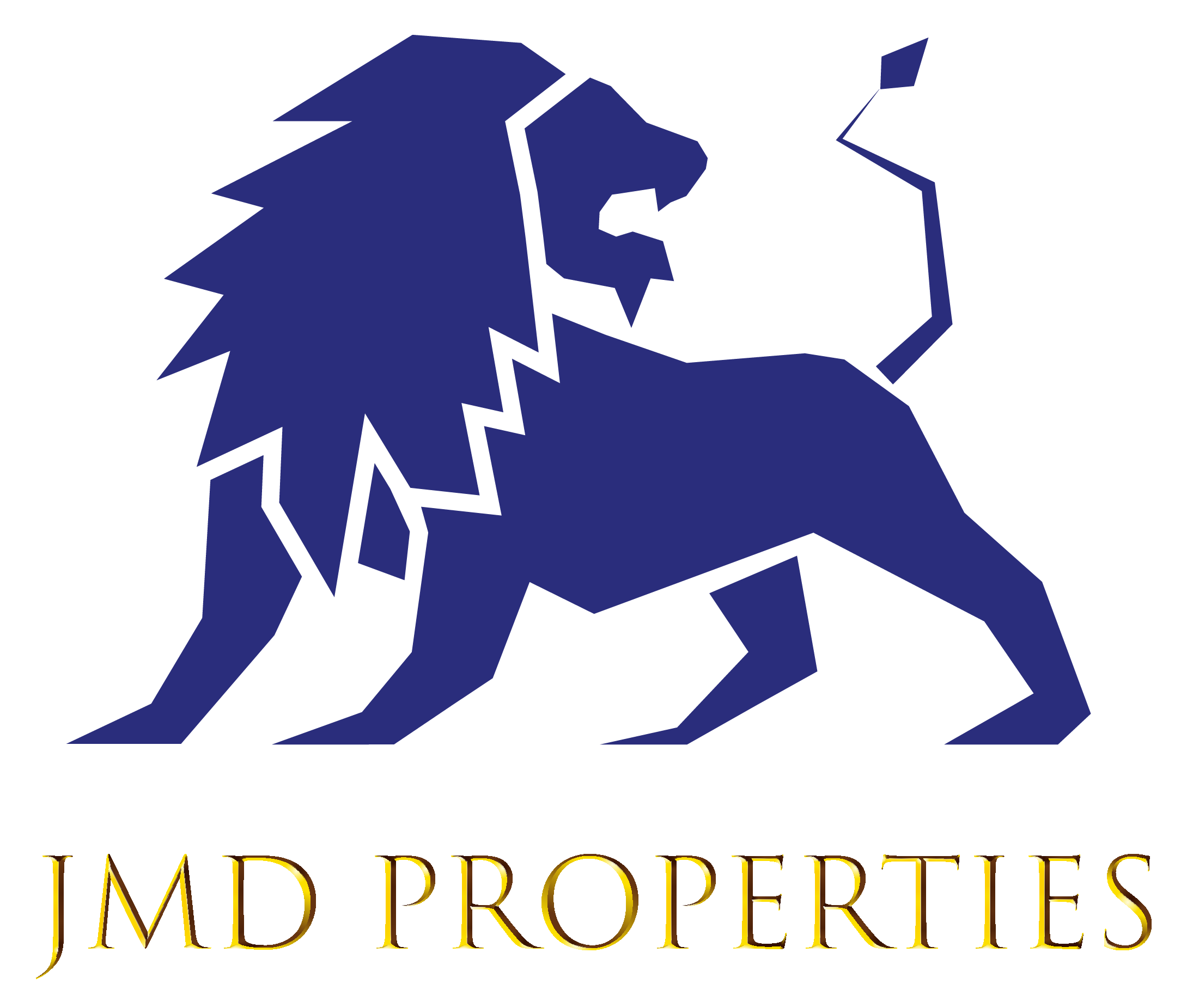 JMD Properties, CEO Daniel Wainstein, JMD public real estate company