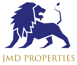 JMD Properties- Daniel Wainstein- CEO, Marissa Welner- Chief Strategy Officer, Daniel Slane- Board Advisor, Jonathan Leinwand- CFO, Howard Moon- Managind Director, Mary Clare Bland- Director of Digital Marketing